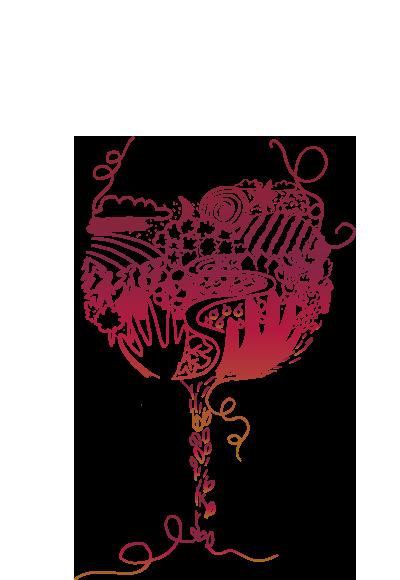 Syndicat viticole des Hautes côtes